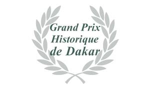 Grand Prix historique de Dakar